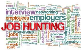 Top 5 Job Search Websites Top 10 Job Websites In Ghana To Help You Get Your Dream Job