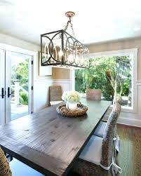 modern farmhouse lighting. Modern Farmhouse Lighting Dining Room  With Plan Kitchen Pendant