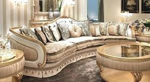 italian furniture manufacturers list. Italian Furniture Manufacturers List