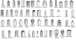 Oneida Flatware Discontinued Patterns Delectable Oneida Discontinued Stainless Flatware Patterns Oneida Oneida