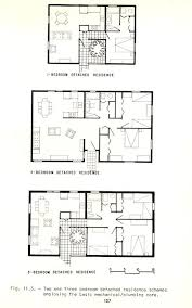 wonderful 3 bedroom low cost house plans build room 3 bed house building cost