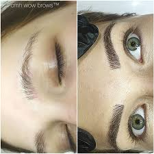 permanent makeup sacramento on permanent makeup eyebrows and tattooed eyebrows