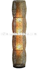 natural light standing lamp image permalink