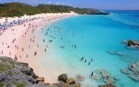 beach. Interesting Beach And Beach O
