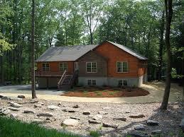 Artistic Design Homes Inc  Buckingham Dr Aurora Ohio - Design homes inc