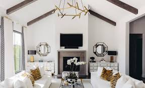 Apartment Interior Designer Magnificent Interior Designer Vs Interior Decorator What's The Difference