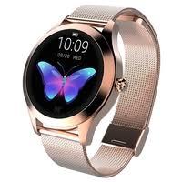 Часы <b>KingWear KW10</b> — <b>Умные часы</b> и браслеты — купить по ...