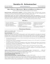 Sample Resume For Leasing Consultant Resume For Leasing Consultant Foodcity Me