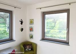 DIY: Vorhänge mit Schlaufenband – Selbermachen macht glücklich ...