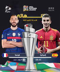 موعد مشاهدة مباراة بلجيكا و إيطاليا – أخبار البدر لبث المباريات