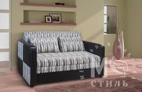 """<b>Диван</b>-кровать """"<b>Лотос</b>"""" <b>2</b> кат. в Новокузнецке - Интернет-магазин ..."""