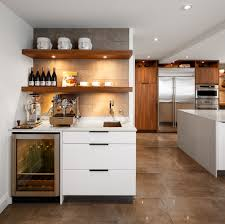 captivating innovative kitchen ideas. Baby Nursery: Agreeable Images About Coffee Bar Cappuccino Home Fresh Ideas Design Ideas: Medium Captivating Innovative Kitchen M