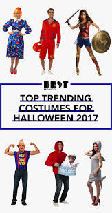 117 best halloween costumes of 2017 top trending costume ideas