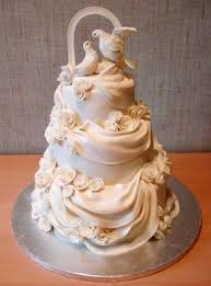 Wedding Cakes And Cakes For All Occasions Junk Mail