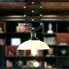 flexible track lighting pendants s hampton bay flex track lighting pendant