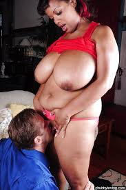 Free mature big tits and ass