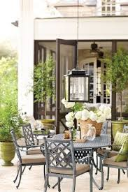 the backyard or for many of you in the cityâ a balcony is a