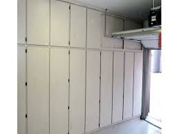 cabinets for garage. custom garage storage cabinets diy for