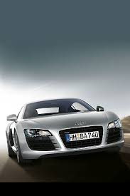 audi r8 wallpaper iphone. Wonderful Iphone Audi R8 IPhone Wallpaper And IPod Touch Background For Wallpaper Iphone