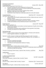 Sample Resume High School Graduate Cool Sample Grad School Resume Orlandomovingco