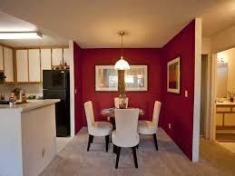 2 bedroom apartments san jose california. avalon skyway apartments in san jose california 2 bedroom d