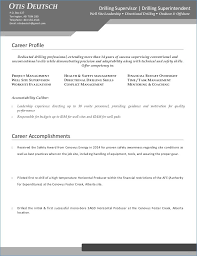 Service Advisor Resume Luxury Canadian Government Resume Examples ...