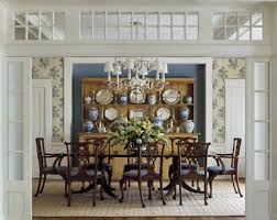 making room for family 10 tips for maximizing table e this thanksgiving