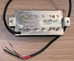 duncan designed humbucker wiring diagram duncan need help on wiring duncan design hb 102 humbuckers telecaster on duncan designed humbucker wiring diagram