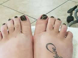 nail salons 101 37th ave se