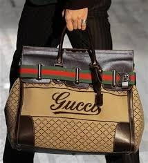 gucci bags with money. gucci bags with money