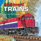 all aboard  snickerdoodle train