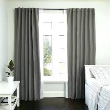 curtain rod for patio door patio door coverings french curtain rods window treatments for sliding patio