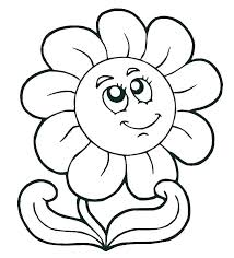 Printable Coloring Pages For Preschoolers Printable Coloring Pages
