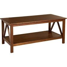 Image Table Antique Tobacco Coffee Table 20 Inches Tall Living Room Furniture Versatile Design Amazoncom Amazoncom Antique Tobacco Coffee Table 20 Inches Tall Living