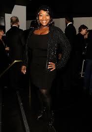 Beverly Smith - Zimbio