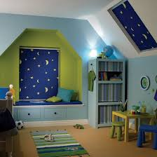 Exciting Kids Bedroom Decorating Ideas Boys 39 For Your Modern House with Kids  Bedroom Decorating Ideas Boys