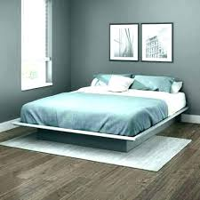 Image Different Types Types Amer Adnan Associates Types Of Bed Frames Different Types Of Beds Investhomeclub