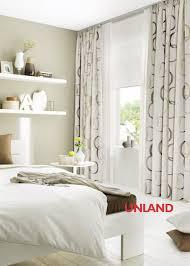 Unland Ceres Fensterideen Gardinen Und Sonnenschutz Curtains