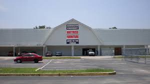 american freight furniture and mattress 6024 103rd st jacksonville