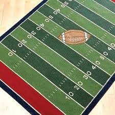 football area rug football rugs cs grid iron rug football rugs for kids rooms football rugs football area rug