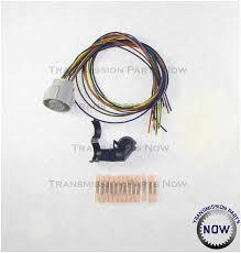 20 best photographs of allison 1000 external wiring harness get allison 1000 transmission external wiring harness at Allison Transmission External Wiring Harness