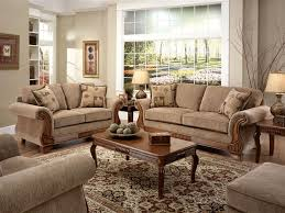 american furniture living room sets peenmedia com