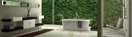 luxery bathrooms. Luxery Bathrooms O