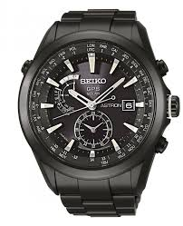 men s watches seiko sast007g