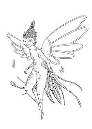 tooth fairy coloring pages tooth fairy coloring page fairy coloring page fairies coloring pages tooth fairy