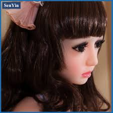 Real Asian Sex Doll Real Asian Sex Doll Suppliers and.