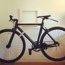 Bicycle Furniture Mikili Bicycle Furniture Mikili Bicycle Furniture Mad Flickr