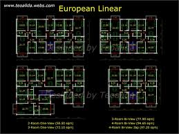 classy 2 y house floor plan dwg new architecture autocad building plan of residential building