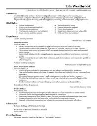 resume builder for retired military resume writing resume resume builder for retired military military resume writers military transition resumes resume for police academy police
