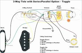 wiring diagram hs tele coil split 3 way toggle lovely fender wiring diagram hs tele coil split 3 way toggle lovely fender telecaster wiring diagram 3 way